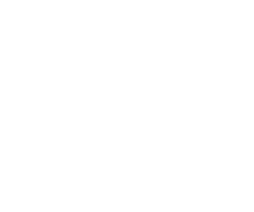 Theaterverein Ostentrop